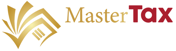 The Master Tax Advisors